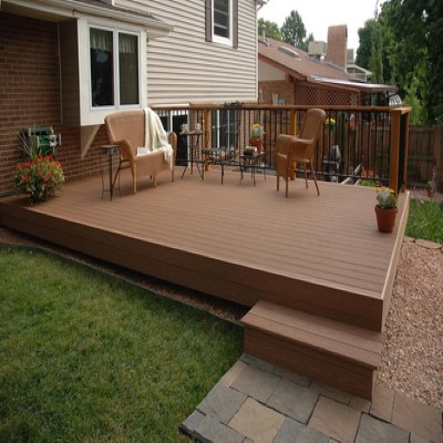 10-Things-to-Consider-Before-Deck-Installation (Personalizado)